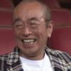 志村けんさん、あなたを忘れない