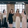 少女時代、4年ぶりのメンバー集結に歓喜「泣かないと約束して…」(動画あり) - Kstyl