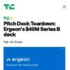 アダルト系SNSのOnlyFansが「職場安全」なアプリを宣伝、約1098億円超の評価額で